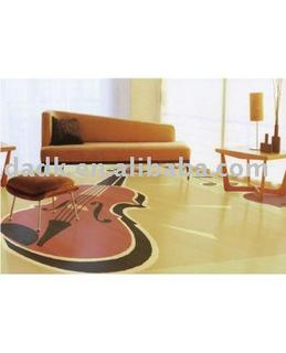 House mat for any design as your request