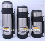 Sport Stainless Steel Water Thermos