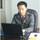 Steven Shen