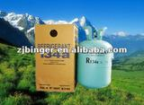 r134a refrigerant price with good quality for sale