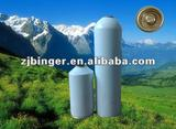300g.340g.500g.1000g r22 refrigerant for sale
