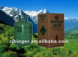 r22 refrigerant price for sale