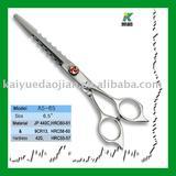 hair beauty/Hair small scissors/hair tool/Steel scissors/haircutting scissors