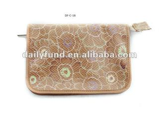 Polyester Cosmetic Bag