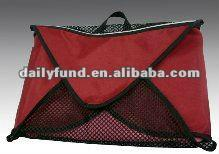 Travel Nylon Bag Organiser