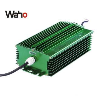 400W ballast with voltage range 95V-265V