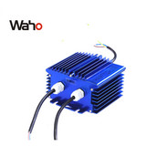 100W 150W 250W street light electronic ballast