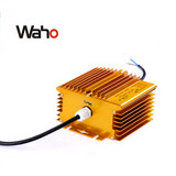 100W 150W 250W HPS electronic ballast for street lighting, high way lighting