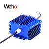 100W 150W 250W HPS electronic ballast for street light, high way light