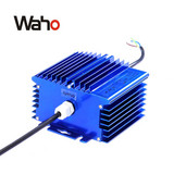 100W 150W 250W HPS electronic ballast for street light, high way light
