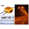 Double lamps electronic ballast for HPS lamp. street lamp, high way lamp