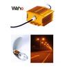 HPS/MH electronic ballast 100W, 150W, 250W
