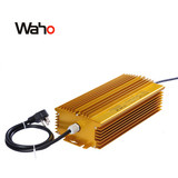 400W digital ballast for HPS and MH