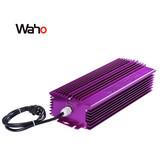 1000W HPS electronic ballast