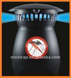 Mt64 Mosquito Killer