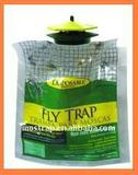 FT001 fly trap