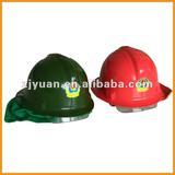 Fire Helmet/ safety helmet/ fireman helmet/ safety helmet with amice