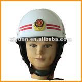 Rescue Helmet/ safety helmet/ fireman helmet/standard safety helmet