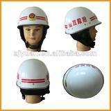 Rescue Helmet/ safety helmet/ fireman helmet/ firefighter helmet