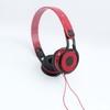 Top quality new hot studio headphones