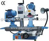 tool cutter grinder GD-6025Q