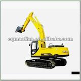 JGM915 Crawler Hydraulic Excavators
