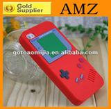 for iPhone case,Soft Silicone Cover Case for iPhone 4S 4 4G 4GS,Mobile Phone Case