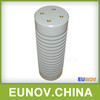 ZNQ-414 Outdoor Post Insulator