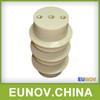 ZNQ24-210 Outdoor Post Insulator