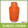 33-40.5kv Capacitive Insulator