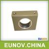 AP 23242801 Indoor Epoxy Insulator