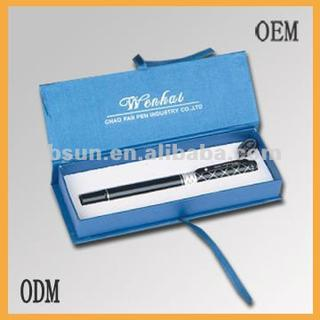 new style design pen box