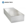 Stainless steel sheet 304 316 201