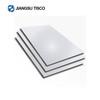 4x8 metal sheet 316 310s 321 stainless steel sheet