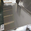 316 0.8mm 201 304 Stainless Steel Sheet/Plate
