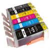 new compatible canon PGI-550 CLI-551 ink cartridge