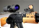 Gen1+ latest hunting Night Vision camera/ night Vision monocular/eXact (3.0x44/5.0 x50) airsoft equipments/painball devices