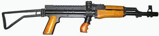 Paintball Gun Upgrades for Tippmann 98