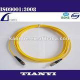 ST/PC Fiber Optical Cable