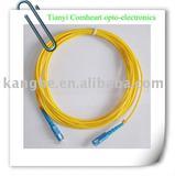SC/PC Fiber Optical Cable