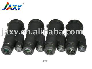 monocular binoculars with waterproof spotting scope
