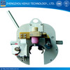 Open head automation TIG orbital welding machine