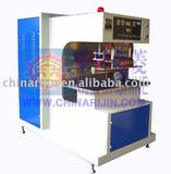 Fabric Tents high frequency welding machine