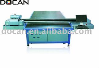 UV printers Docan 1525