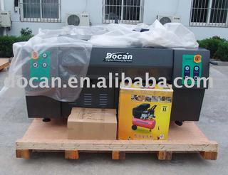 DOCAN UV printers uv2030