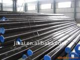 Special Steel D2 cold work steel bright round bar