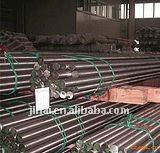 Special Steel Cr12Mo1V1 cold work steel bright round bar