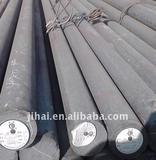 Special Steel Cr12 cold work steel round bar