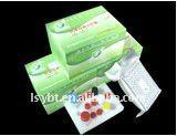Rapid ELISA test Ractopamine kit 0.1 ppb