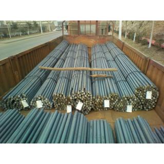 CK45 round steel bar